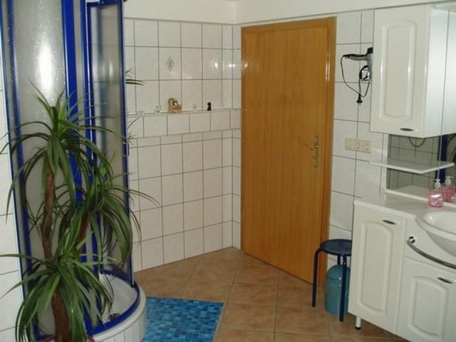 Ferienwohnung Graße in Görlitz - Bad