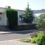 Ferienwohnung Graße in Görlitz - So finden Sie zu uns